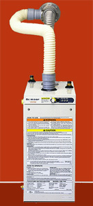 Warmth For Less Incorporated Toyotomi Water Heaters Om