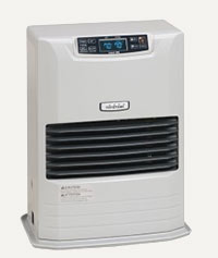 Warmth For Less Incorporated Toyotomi Laser Clean Direct